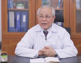 Dạ Vị Khang - Tin vui cho người mắc bệnh dạ dày