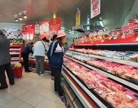 Lúc thịt lợn 20 nghìn đồng dân giải cứu, dịch bệnh lại phải gánh giá cao