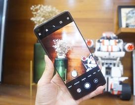 """""""Mổ xẻ"""" Huawei P40 Pro và một phát hiện bất ngờ"""