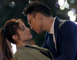 Tranh cãi nảy lửa về tình cảm khó hiểu mà Phong dành cho Linh