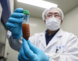 Trung Quốc muốn thử nghiệm vắc-xin Covid-19 ở nước ngoài