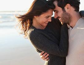 Vợ chồng yêu thương đến mấy cũng không tránh khỏi va chạm thường ngày