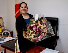 Nhà ngoại giao kỳ cựu của Philippines thiệt mạng vì Covid-19