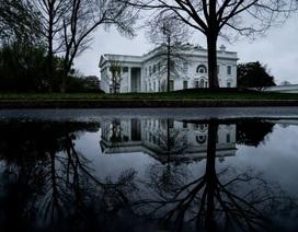 Đối mặt 20 năm tù vì âm mưu nã tên lửa chống tăng vào Nhà Trắng