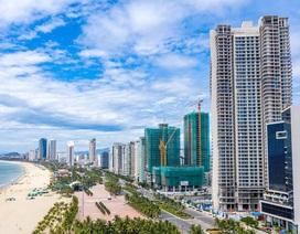 Kịch bản nào cho kinh tế Việt Nam trước cú sốc đại dịch?