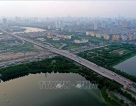 Đề xuất Vùng Thủ đô mới: Liệu có khả thi?