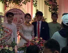 Đám cưới sau lệnh cách ly toàn xã hội: Đình chỉ chủ tịch xã