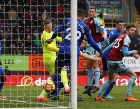 CLB Premier League có nguy cơ phá sản vì Covid-19