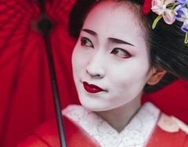 Khổ hơn cả hoàng đế, tướng quân Nhật Bản muốn ngủ với vợ phải xin phép trước