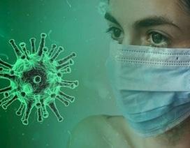 Bác sĩ Việt từ Hungary viết về khẩu trang kháng khuẩn của Việt Nam