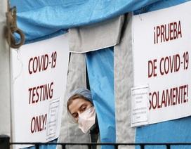Lời cảnh báo từ Mỹ: Tỉ lệ người trẻ mắc Covid-19 cao đáng ngạc nhiên