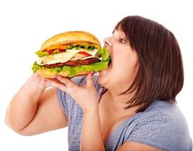 Người bị béo phì dễ mắc ung thư hơn người bình thường