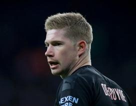 Premier League nổi sóng vì chuyện cắt giảm lương cầu thủ