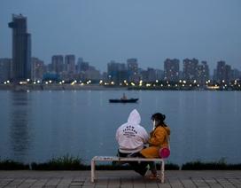 Người dân Vũ Hán: Chúng tôi như từ cõi chết trở về