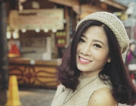 Diễn viên Mai Phương qua đời tuổi 35 vì ung thư phổi