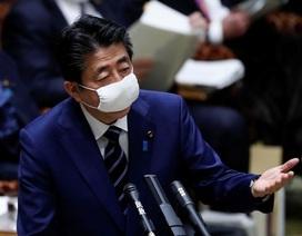 Số ca mắc Covid-19 tăng vọt, Nhật Bản sắp ban bố tình trạng khẩn cấp