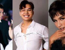 Nguyễn Duy Anh 'Chàng trai gốc Bình Định tìm hướng đi khác biệt để bảo vệ cộng đồng LGBT'