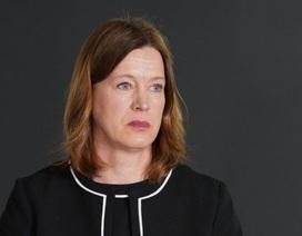 Quan chức y tế Scotland mất chức vì vi phạm quy định ở nhà do mình đưa ra