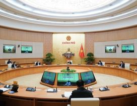 Thủ tướng: Sự tuân thủ cách ly của người dân mang lại kết quả tích cực