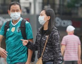 Google: Người Việt cách ly hiệu quả, giảm 52% nhu cầu đi lại