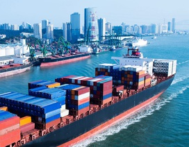 Kiểm soát lịch trình giao vận đường biển, đây là cách tối ưu doanh nghiệp nên áp dụng