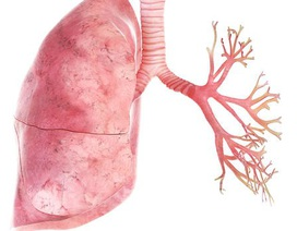 Chớ bỏ qua hiện tượng khó thở, thở gấp ngay cả khi không vận động mạnh