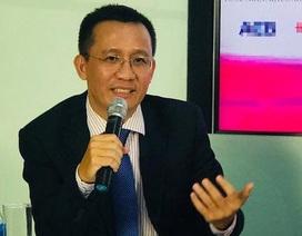 Vụ giảng viên ĐH Ngân hàng TPHCM tử vong: Ngân hàng Nhà nước chỉ đạo khẩn