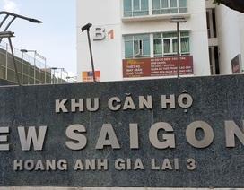 Vợ Tiến sĩ Bùi Quang Tín nói gì với công an về cái chết của chồng?