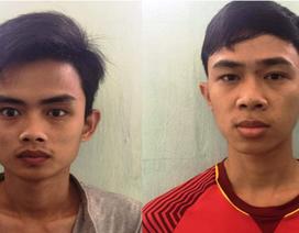 2 thanh niên chở thẳng bạn nữ bị say vào nhà nghỉ cưỡng hiếp