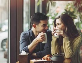 10 giai đoạn trong tình cảm cặp đôi nào cũng sẽ trải qua