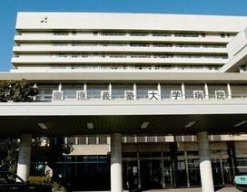 18 bác sĩ thực tập bệnh viện ở Tokyo mắc Covid-19 sau bữa tiệc lớn