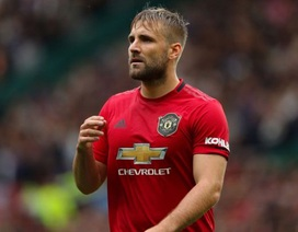 Ngôi sao của Man Utd đòi hủy giải, không cho Liverpool vô địch