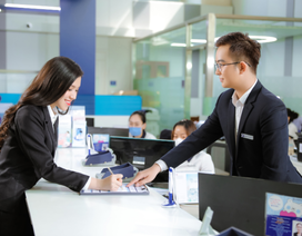 Ngân hàng Shinhan ưu đãi miễn phí tất cả giao dịch trực tuyến