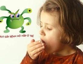 3 cách tăng sức đề kháng hiệu quả cho bé, mẹ đã biết chưa?