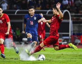 """""""Nếu Thái Lan bỏ giải, đội tuyển Việt Nam vẫn cử đội mạnh nhất dự AFF Cup"""""""