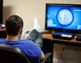 Covid-19 thay đổi cách người Mỹ sử dụng Internet thế nào