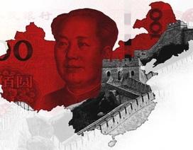 """Covid-19 châm ngòi cho một quả bom hẹn giờ mang tên """"nợ"""" ở Trung Quốc"""