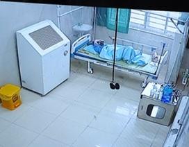 Sức khỏe 12 ca nhiễm Covid-19 ở Ninh Bình diễn biến thế nào?
