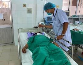 Cần Thơ: Cứu sống bệnh nhân đột quỵ dù đã qua thời gian vàng