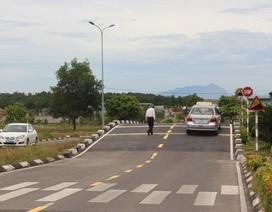 Quảng Trị thành lập Trung tâm Đào tạo và sát hạch lái xe cơ giới đường bộ