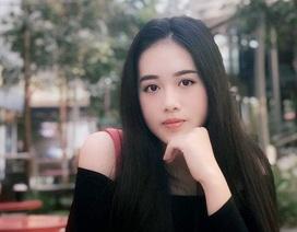 """Du học sinh, người Việt tại Úc giúp đỡ nhau vượt """"bão"""" Covid-19"""