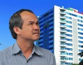 """Lỗ 1.809 tỷ đồng, Hoàng Anh Gia Lai bị kiểm toán """"khui"""" hàng loạt vấn đề"""