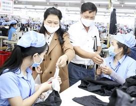 Quảng Trị: Tăng đột biến hồ sơ hưởng bảo hiểm thất nghiệp do dịch Covid-19