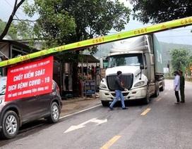 Rà soát được hơn 52.000 người liên quan đến Bệnh viện Bạch Mai