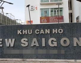 Công an TPHCM tiếp cận vụ tiến sĩ Bùi Quang Tín tử vong từ khi nào?