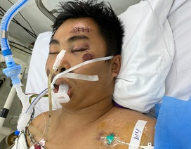 """Thành uỷ Chí Linh vào cuộc cứu chàng trai chống """"giặc"""" Covid-19 gặp nạn"""