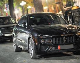 Ô tô giảm hàng trăm triệu đồng thuế phí: Buôn xe thờ ơ, dân chưa xuống tiền