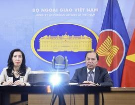 Việt Nam tìm cách tháo gỡ, hỗ trợ người Việt kẹt ở nước ngoài hồi hương