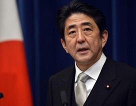 Nhật Bản chi hơn 2 tỷ USD hỗ trợ các công ty rời Trung Quốc