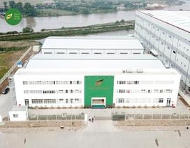 """Khám phá nhà máy sản xuất TPCN lớn nhất xứ sở """"hoa phượng đỏ"""" - Bách Thảo Dược"""